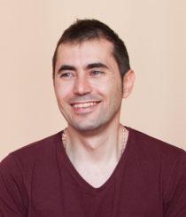 Владислав Димитров