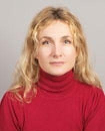 Красимира Матова